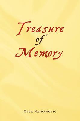Treasure of Memory