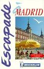 Madrid, N°6562