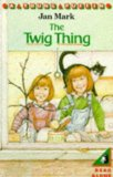 The Twig Thing