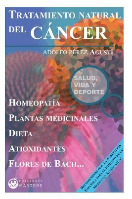 Tratamiento natural del cáncer / Natural cancer treatment