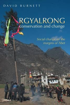 Rgyalrong Conservation and Change