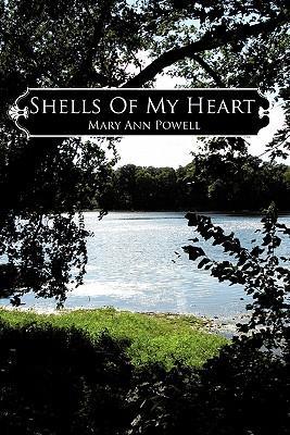 Shells of My Heart