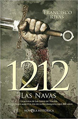 1212. Las Navas