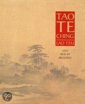 Tao te Ching / druk ...
