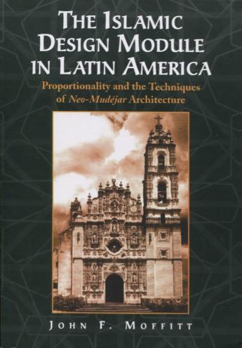The Islamic Design Module in Latin America