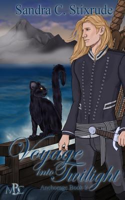 Voyage into Twilight