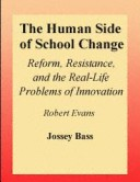 The Human Side of School Change
