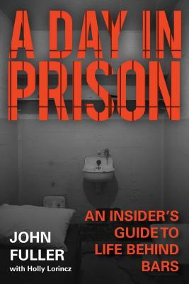 A Day in Prison
