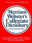 Merriam-Webster's Co...