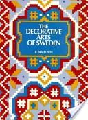 The decorative arts of Sweden