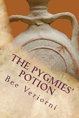 The Pygmies' Potion