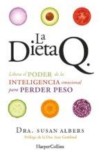 La dieta Q