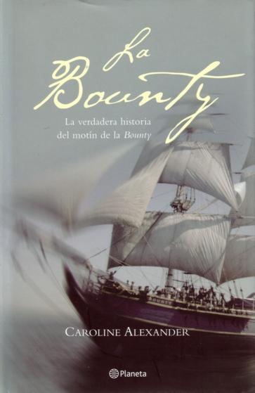 La Bounty