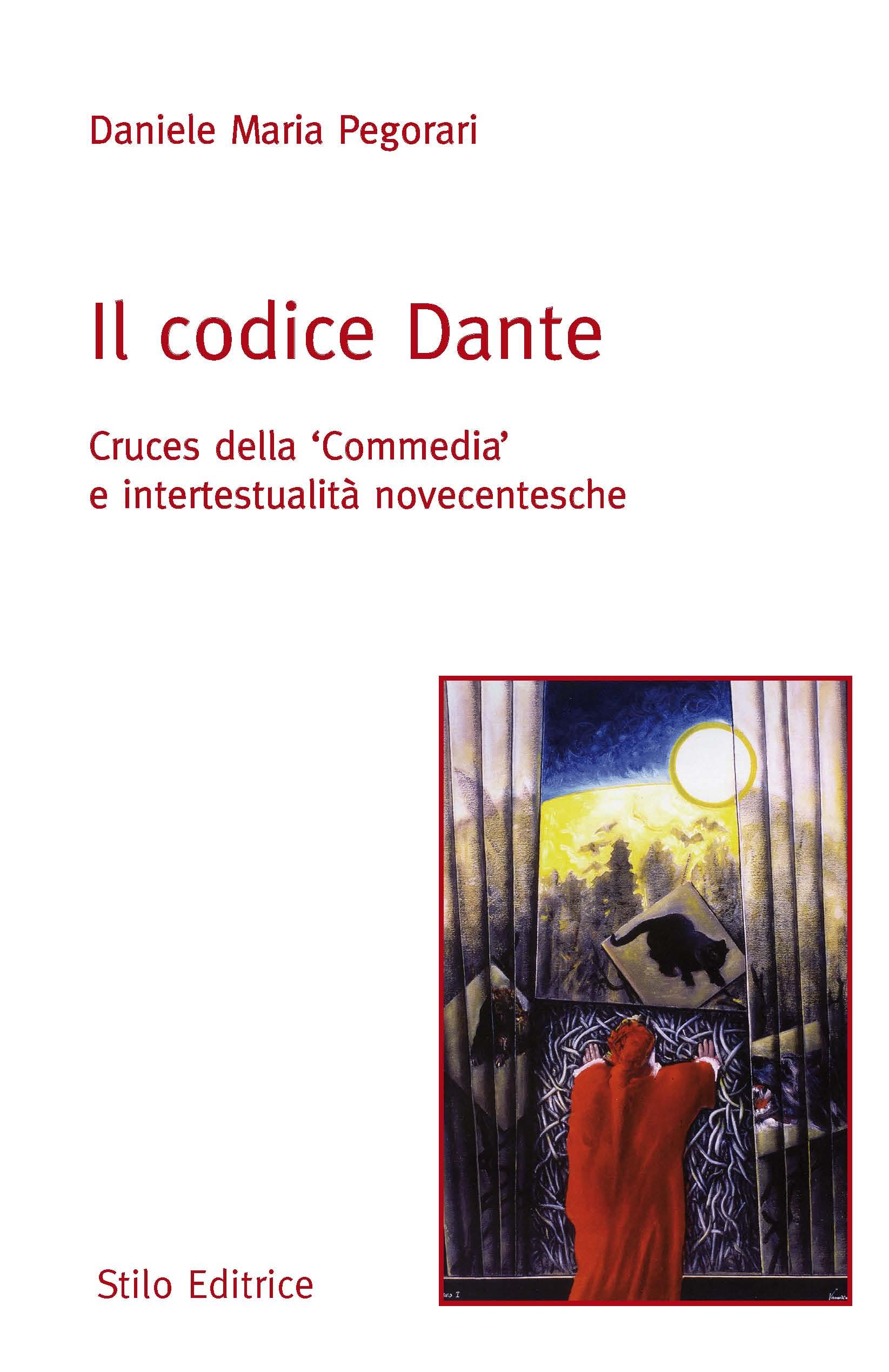 Il codice Dante