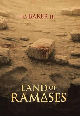 Land of Rameses