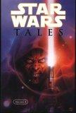 """""""Star Wars"""" Tales"""