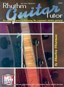 Rhythm Guitar Tutor