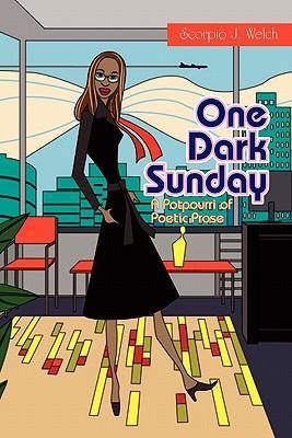 One Dark Sunday
