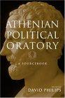 Athenian Political O...