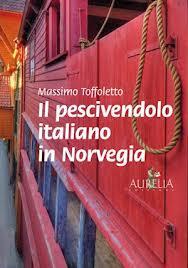 Il pescivendolo italiano in Norvegia