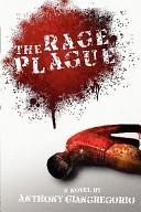 The Rage Plague