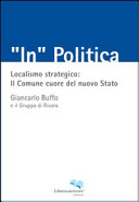 «In» politica