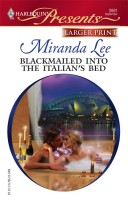 Blackmailed Into the...