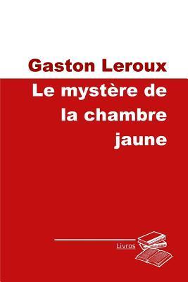 Le Mystère De La Ch...
