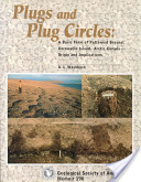 Plugs and Plug Circles