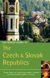 The Rough Guide to The Czech & Slovak Republics 7