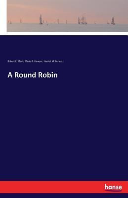 A Round Robin