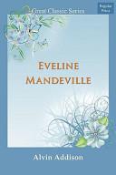 Eveline Mandeville
