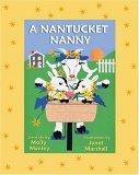 A Nantucket Nanny