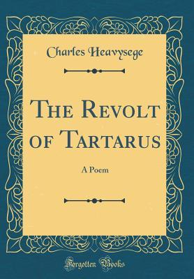 The Revolt of Tartarus