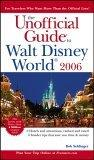 The Unofficial Guide to Walt Disney World, 2006