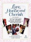 Love, Honor and Cherish