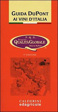 Guida Dupont ai vini d'Italia