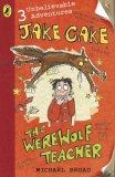 The Werewolf Teacher