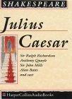 Julius Caesar: Complete & Unabridged