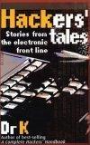 Hacker's Tales