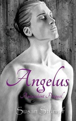 Angelus