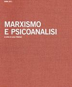 Quaderni materialisti Vol. 10