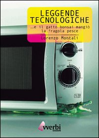 Leggende tecnologiche