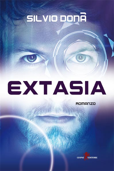 Extasia