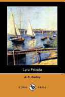 Lyra Frivola (Dodo Press)