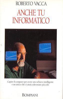 Anche tu informatico