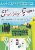 Walking Through the Vineyards of Tu