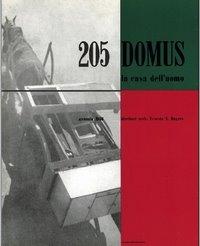DOMUS 205
