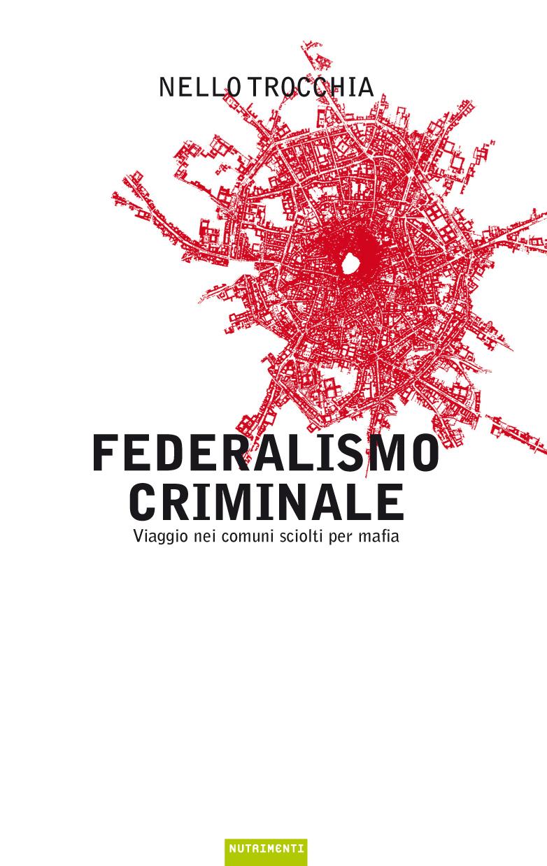 Federalismo criminale