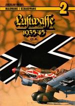 Luftwaffe 1935-45 Cz. II
